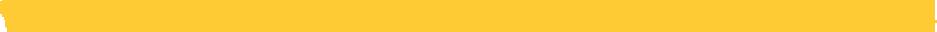 yellow-border