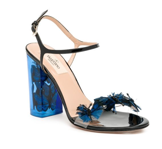 eff3f547741 Here are some of our favorite designer block heel shoes for Spring